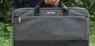 Best MacBook Pro Messenger Bags