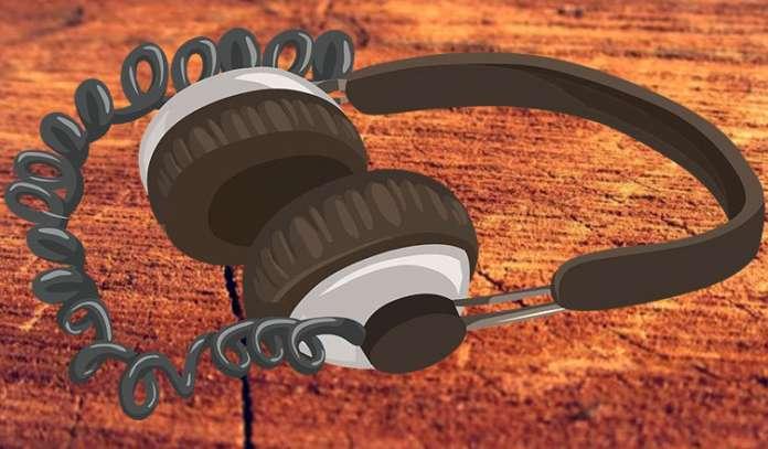 Best Wireless Bluetooth Headphones for Google Pixel and Pixel XL