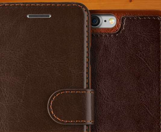 Best iPhone 7 Case from VRS Design