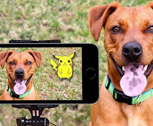 Best iPhone 7 and iPhone 7 Plus Selfie Sticks