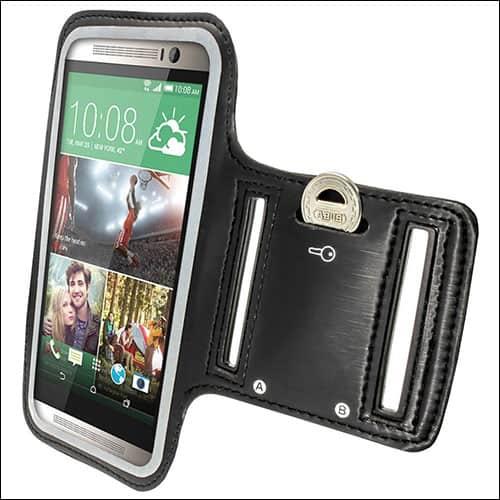 Bestdeal Google Pixel Phone Armband