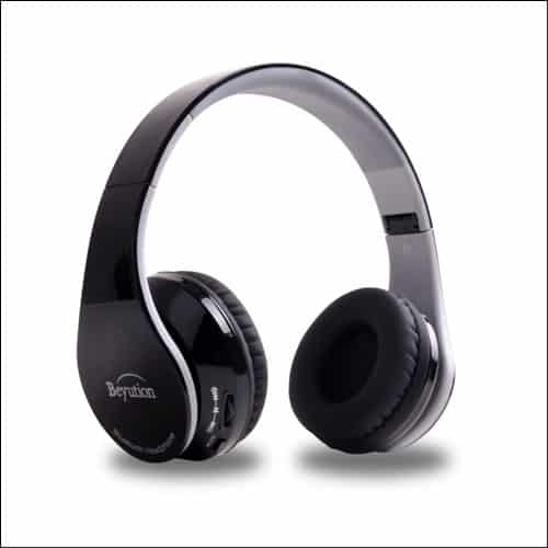 Beyution Pixel and Pixel XL Bluetooth headphones
