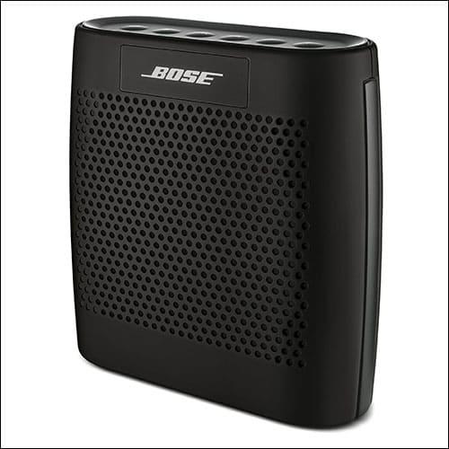 Bose LG V20 Bluetooth Speaker