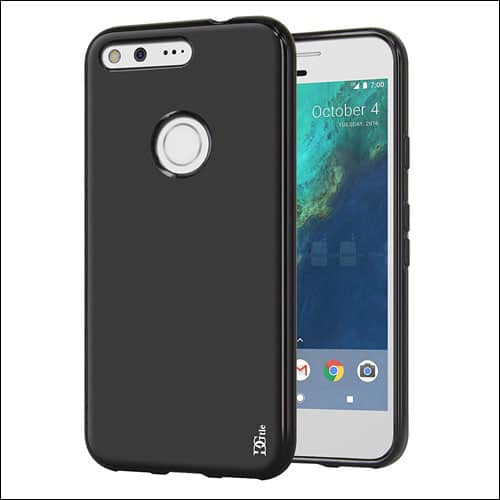 Case Design phone cases from amazon : 10 Best Google Pixel Bumper Cases and Covers: Robust in Construction ...