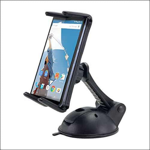 Digitl Google Pixel and Pixel XL Car Mount