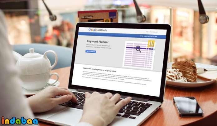 Google Keyword Planner Alternatives for Wide-Ranging Keyword Research