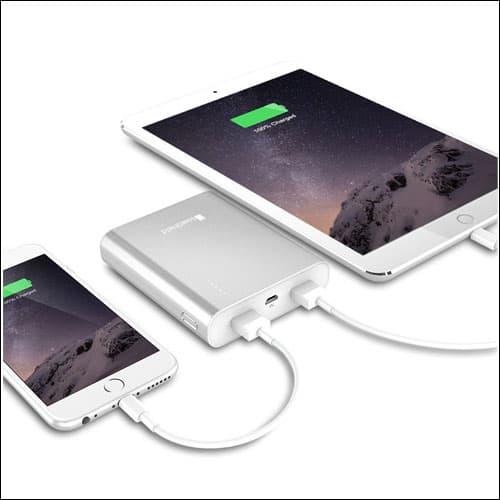 GreatShield iPhone 7 and 7 Plus Power Bank