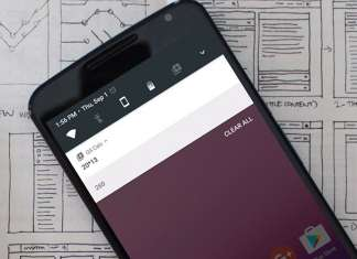 How to Add Calculator in Quick Settings on Android Nougat Devices