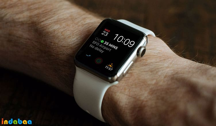 How to Add Complications to Apple Watch