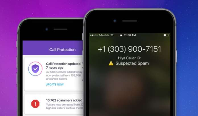 How to Block Unwanted Spam Phone Calls in iOS 10 on iPhone or iPad
