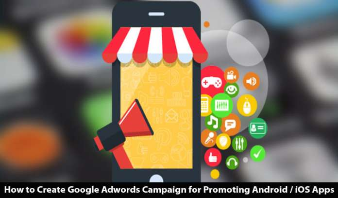 buy android app reviews Buy android app reviews or google play reviews from our specific service to improve the standing of your android app or android game on the google play network.