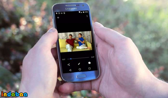 How to Crop or Cut Videos on Android