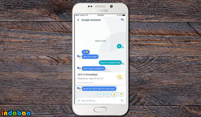How to Enable Google Assistant on Any Android Smartphones