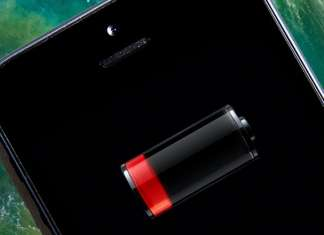 How to Fix iOS 10 Battery Life Issue on iPhone or iPad