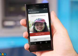 How to Set up Face Unlock on Your Android Phone