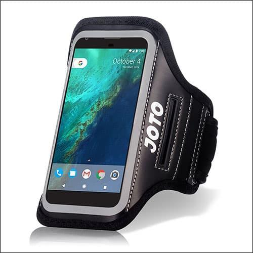 JOTO Google Pixel Phone Armband