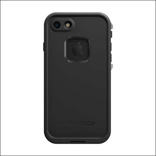 LifeProof iPhone 7 Waterproof Case