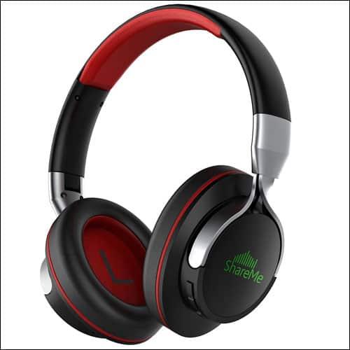Mixcder Pixel and Pixel XL Bluetooth headphones