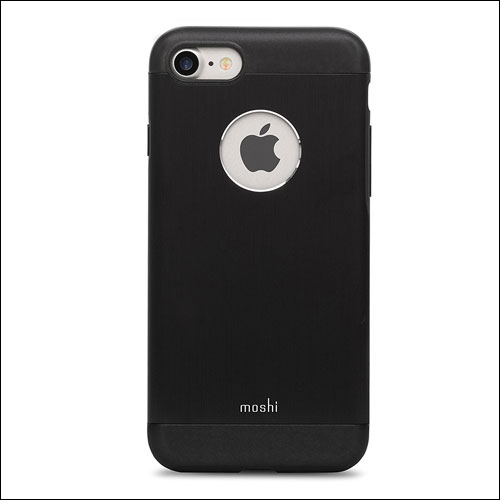 Moshi Armour iPhone 7 Case