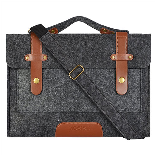 Mosiso Macbook Pro Bag