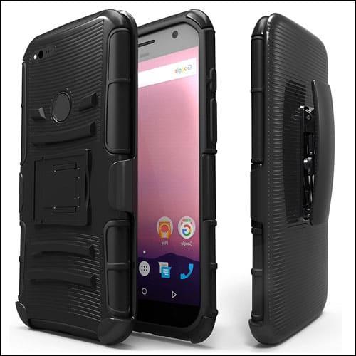 NageBee Google Pixel XL Case