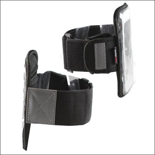 Navitech Google Pixel XL Armband