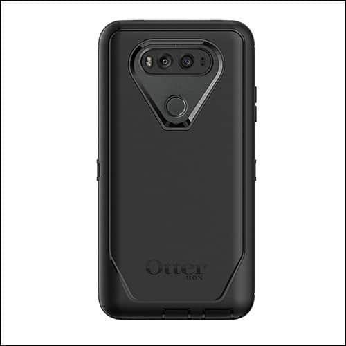 OtterBox LG V20 Protective Cases
