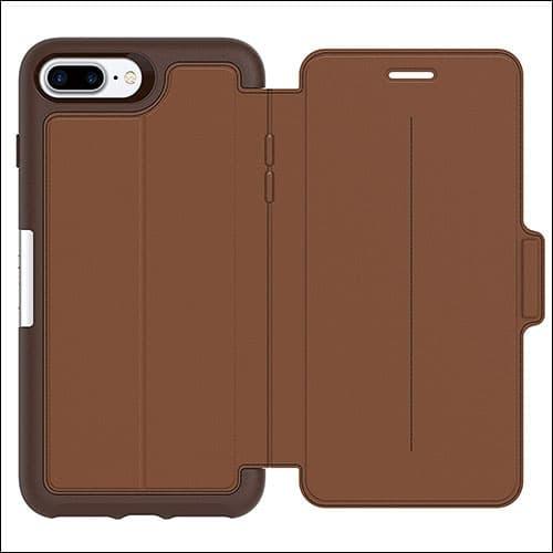 Otterbox iPhone 7 Plus Wallet Case