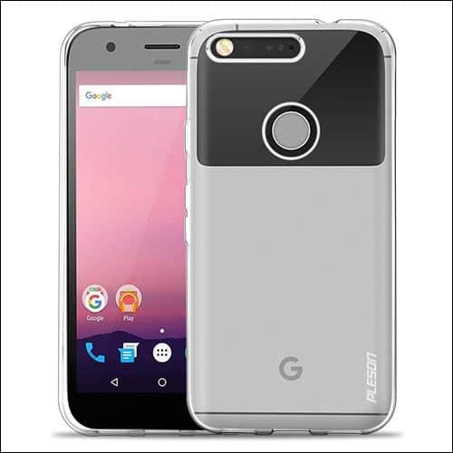 Pleson Google Pixel Case