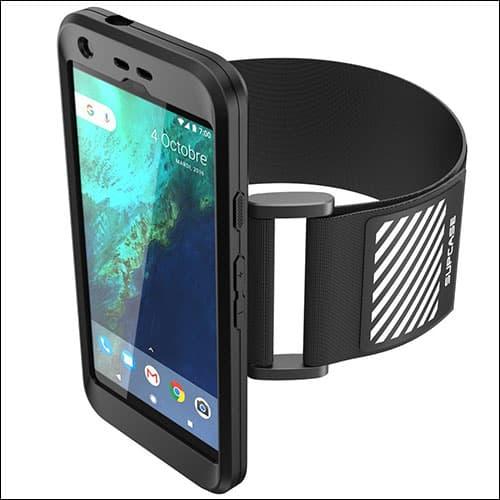SUPCASE Google Pixel Phone Armband