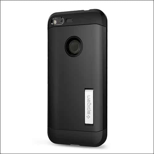 Spigen Heavy Duty Case for Google Pixel XL