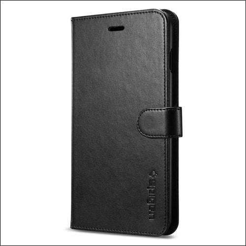 Spigen iPhone 7 Plus Flip Case