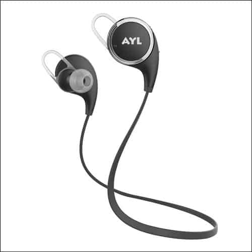 AYL Headphones for Samsung Galaxy S7 and S7 Edge