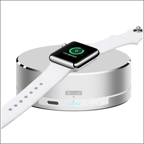 Archeer Apple Watch Power Bank
