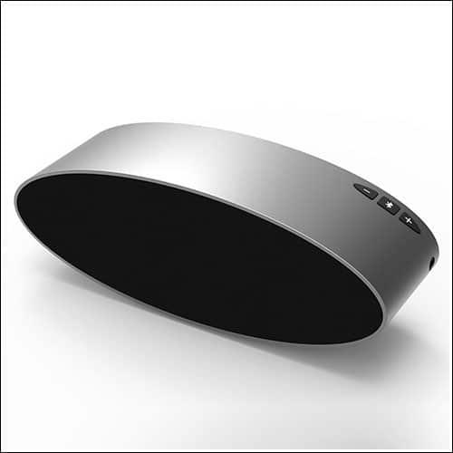 BEASON Google Pixel and Pixel XL Portable Bluetooth Speakers