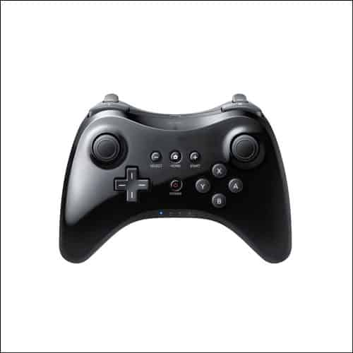 Babrit Apple TV Gaming Controller