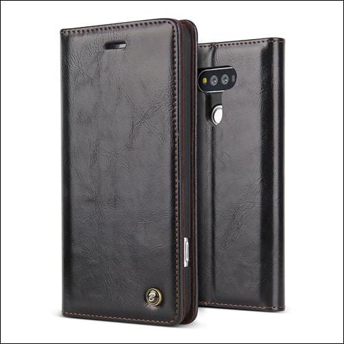 Belk LG V20 Flip Case