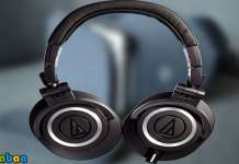 Best Google DayDream View VR Headphones