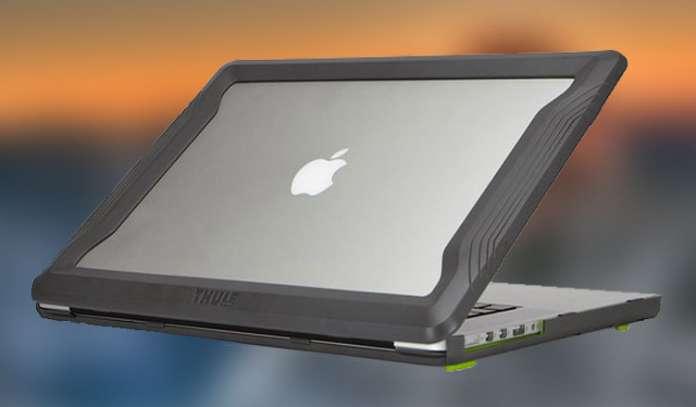 Best Macbook Pro Cases 2016