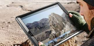 Best iPad Pro Cases