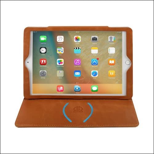 BoriYuan iPad Pro 9.7 inch Case