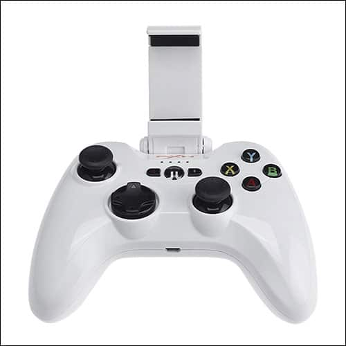 CEStore Apple TV Wireless Gamepads