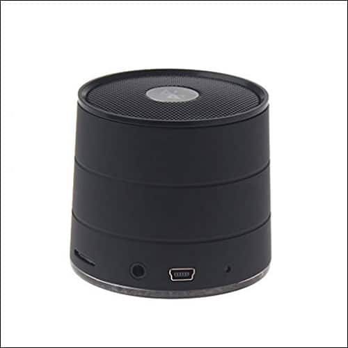 DNRPrime Google Pixel and Pixel XL Wireless Bluetooth Speakers