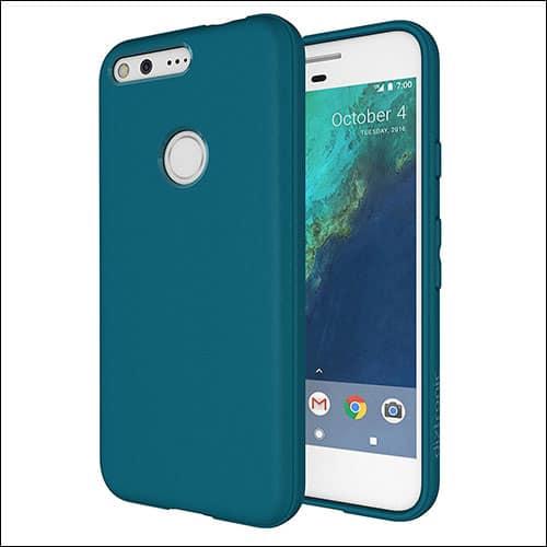 Diztronic Google Pixel Case
