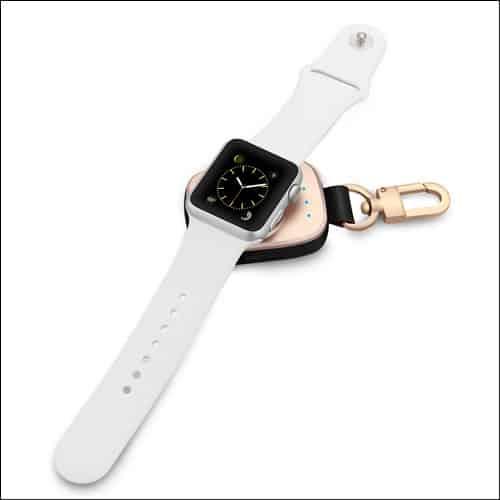 FLAGPOWER Apple Watch Power Bank