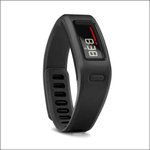 Garmin Fitness Activity Trackring Band
