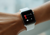How to Fix Apple Watch Battery Life Issue with watch OS 3