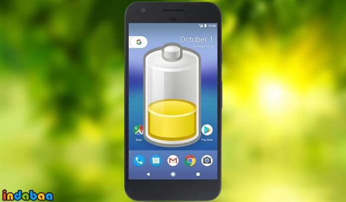 How to Fix Google Pixel and Pixel XL Battery Life Issues