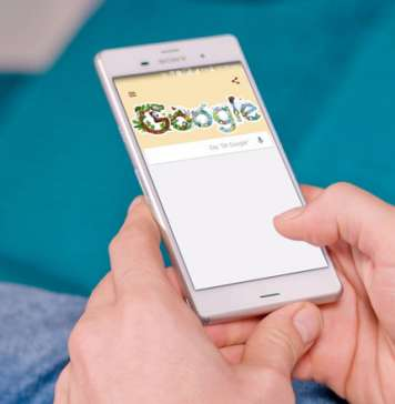 How to Fix OK Google is Not Working on Android Phones