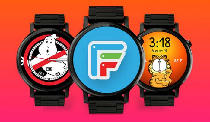 How to Install Custom Android Wear Watch Faces on Your Smartwatch